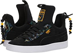 PUMA - Basket Fierce Carnval FM