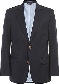 Boys' Classic Blazer Jacket