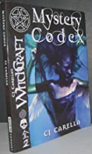 Mystery Codex (Witchcraft)