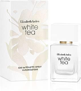 Elizabeth Arden White Tea Eau De Toilette Spray, 1 oz