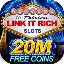 hit it rich codes