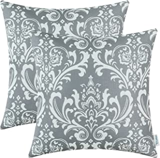 Best french country floral couch Reviews