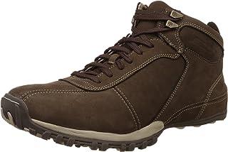 Woodland Men's Casual Shoes- GC 0937110