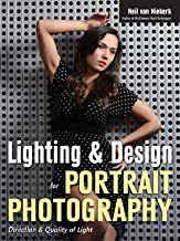 Best neil white photography Reviews