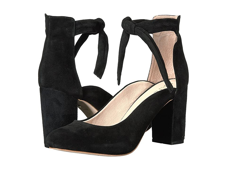 RAYE Hettie (Black) Women