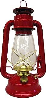Best pathfinder lantern oil Reviews