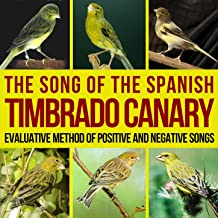 Best singing canary mp3 Reviews
