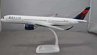 Best model aircraft 1 200 scale Reviews