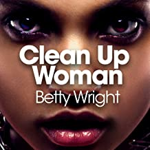 Best betty wright mp3 Reviews