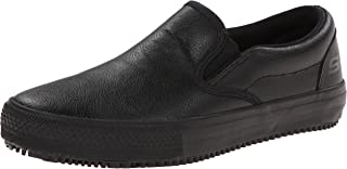 Skechers for Work Women's Maisto