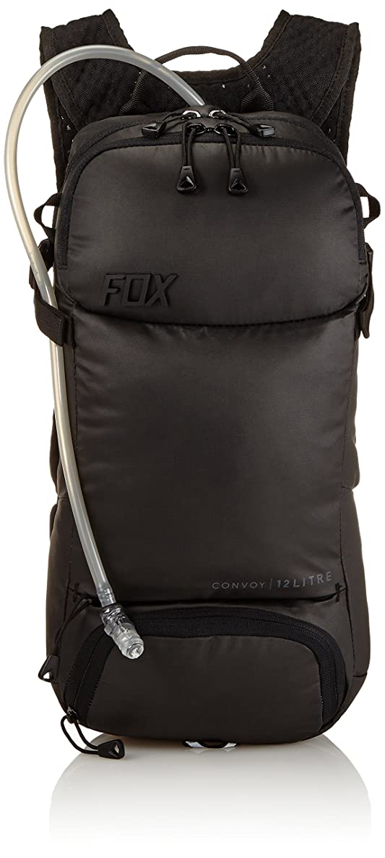 Fox Head Convoy Hydration Pack