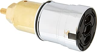 Hansgrohe 88585000 Cartridge Thermo Balance I Complete