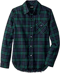 Weston Shirt (Big Kids)