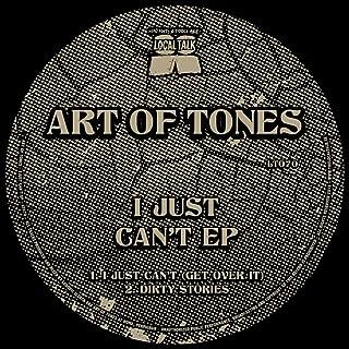 Best art of tones i just can t Reviews