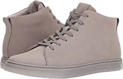 Kenneth Cole New York - Colvin Sneaker