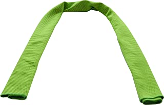 """BalanceFrom BFCT-01KW Gocool All-Purpose Evaporative Easy & Instant Cooling Towel, 40"""" x 12"""""""