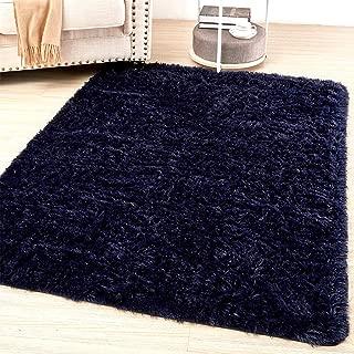 Best baby boy bedroom rugs Reviews