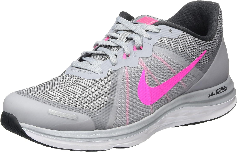 Nike Women's Dual Fusion X 2 Running shoes