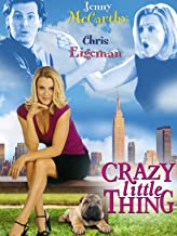 Best crazy little thing movie Reviews