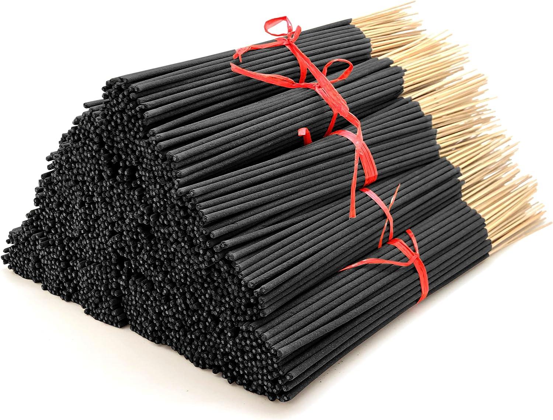 Frankincense and Myrrh Incense Sticks 11