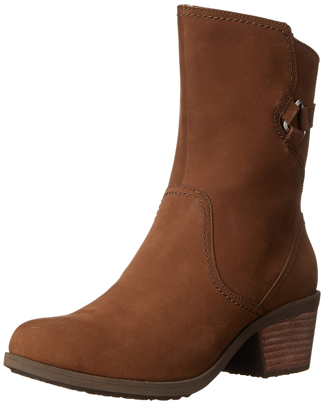 Teva Women's Foxy Mid-Calf Boot