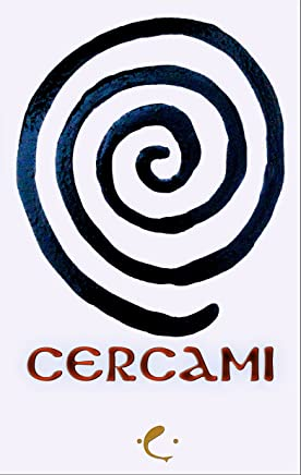CERCAMI