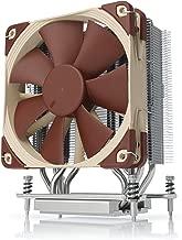 Best laptop processor cooler Reviews