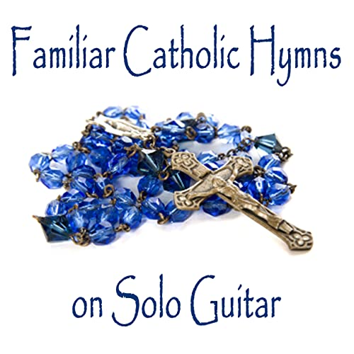 For solo guitar favorite pdf hymns