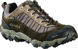 Men's Tamarack BDry Hiking Shoe