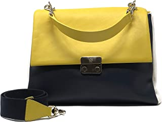 Amazon.es: carolina herrera bolsos