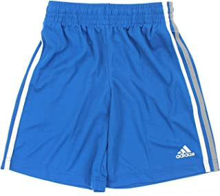d4b684ff5 Amazon.com: adidas - Active Shorts / Active: Clothing, Shoes & Jewelry