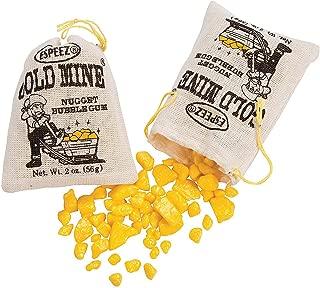 Best golden nugget chewing gum Reviews