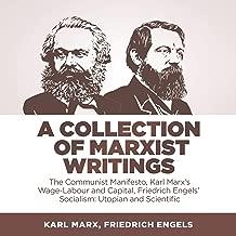 Best karl marx scientific socialism Reviews