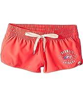 Billabong Kids - Sol Searcher Volley Shorts (Little Kids/Big Kids)