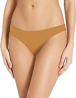 Rip Curl Women's Premium SURF Good Coverage Bikini Bottom