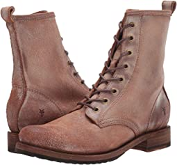 17fbd092450 Stacked Heel Boots + FREE SHIPPING | Shoes | Zappos.com