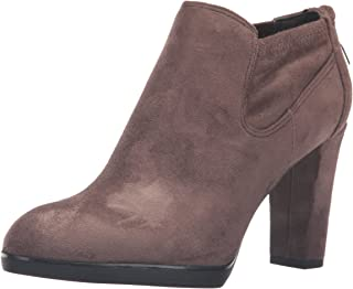 Franco Sarto Women's Ignition Ankle Bootie
