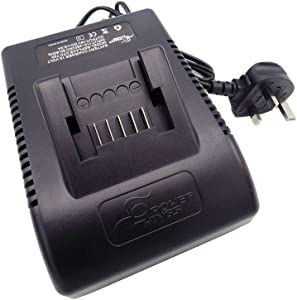 Powerwings   CTC720 Replacement Charger CTC720 for Snap CTB8185 CT7850...