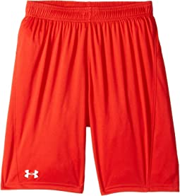 Challenger Knit Shorts (Big Kids)