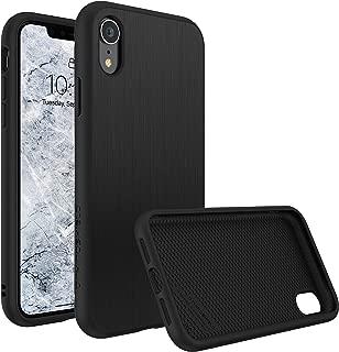 incase iphone 5