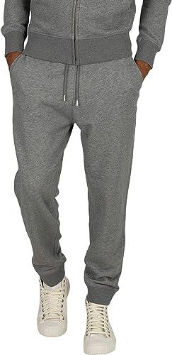 Gant The Original Sweat Pants Pantalon De Sport Homme