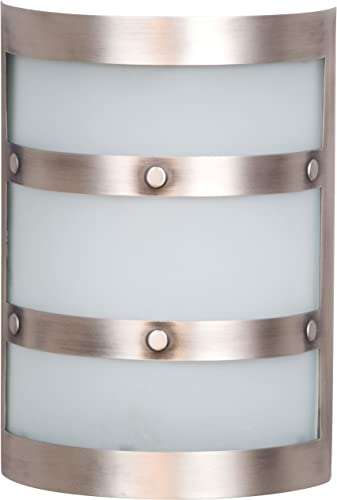 """2021 Craftmade high quality CH1405-PT Designer Metal and Glass Door Chime, high quality Pewter (9.5""""H x 6.75""""W) outlet online sale"""