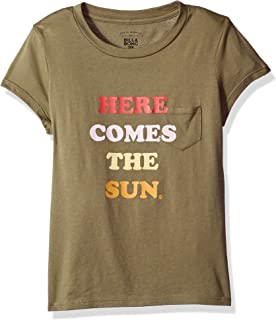 Girls' Girls' Here Comes The Sun