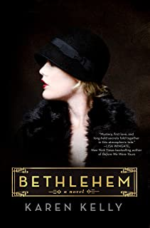 Bethlehem: A Novel