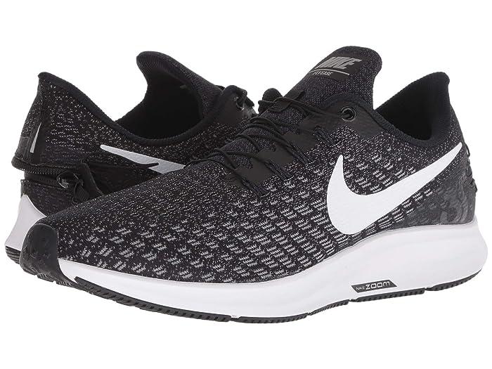 Nike Air Zoom Pegasus 35 M 014 Size 8.0