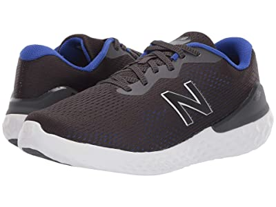 New Balance Fresh Foam 1365 (Magnet/UV Blue) Men