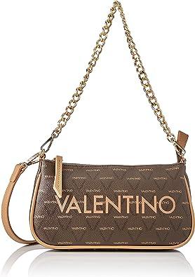 Valentino Damen Liuto Pochette, Einheitsgröße