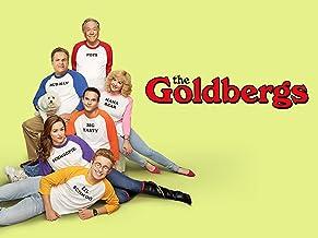 Goldbergs, The - Season 07
