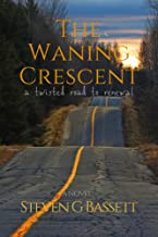 The Waning Crescent: a twisted road to renewal