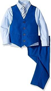 Best formal suit blue Reviews